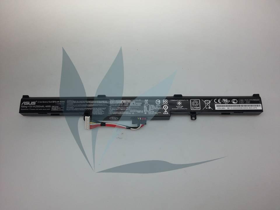 Batterie 0B110-00220200