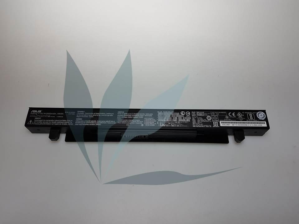 Batterie 0B110-00230200