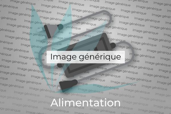 Alimentation 0A001-00390900