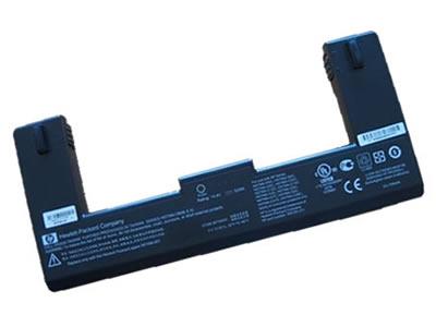 Batterie 367456-001