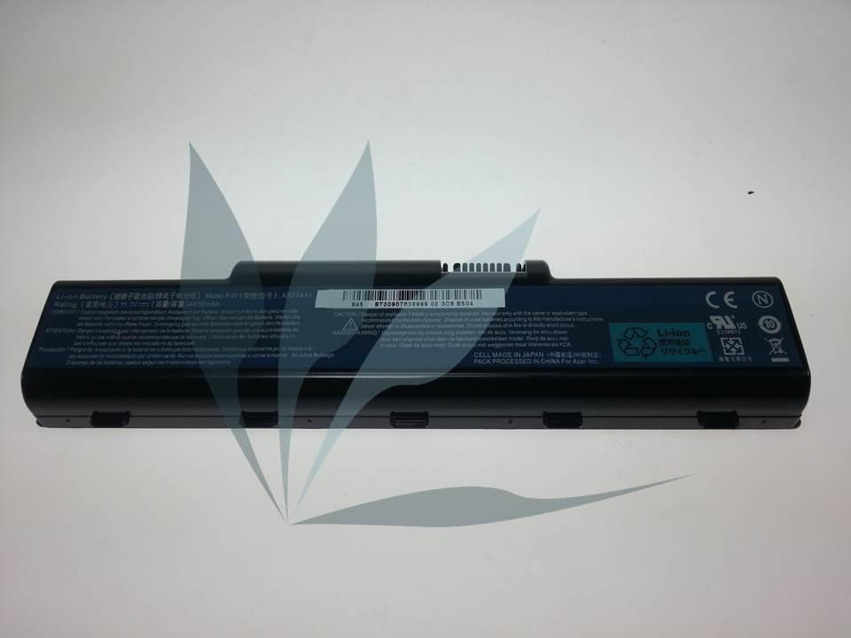 Batterie LI-ION 6 cellules 4K4mAH neuve d