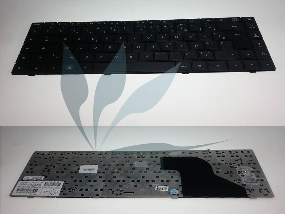 Clavier francais pour HP 420