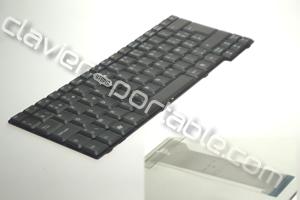 Clavier Belge neuf d'origine Acer pour Acer Aspire 1360