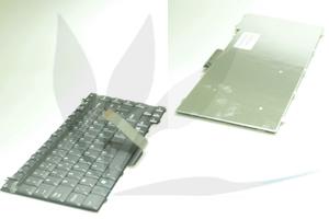 CLAVIER Français pour Toshiba Tecra A8