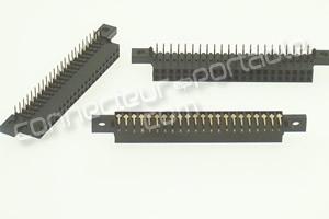 connecteur disque dur pour hp compaq omnibook xe3 connecteur portable. Black Bedroom Furniture Sets. Home Design Ideas