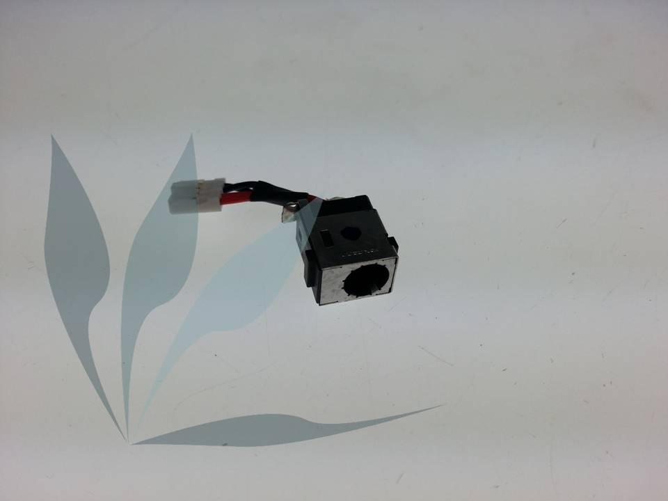 Connecteur carte mère sur câble pour Portege Z930