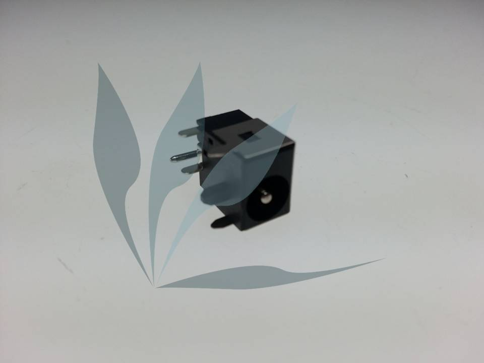 CONNECTEUR ALIMENTATION pour Acer eMachines E627