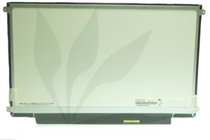 Ecran LP133WH2(TL)(L1)