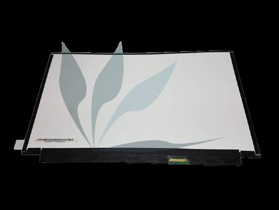 Dalle écran 13,3 pouces full HD (1920x1080) sans accroches neuve pour Lenovo Ideapad 720S-13ARR