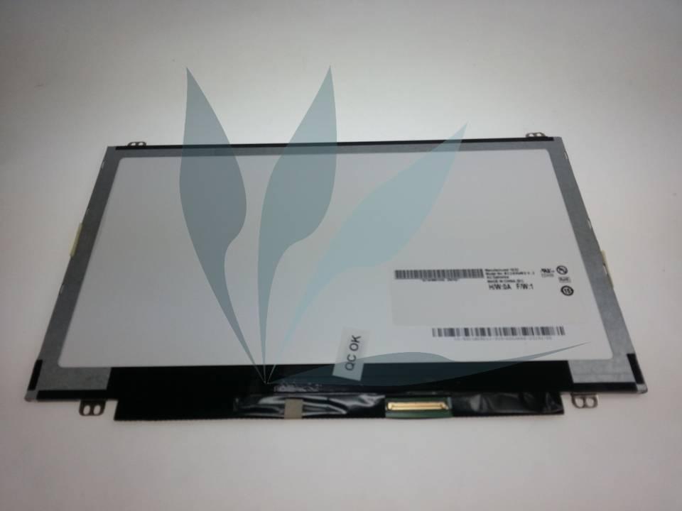 Ecran NT116WHM-N10 UD