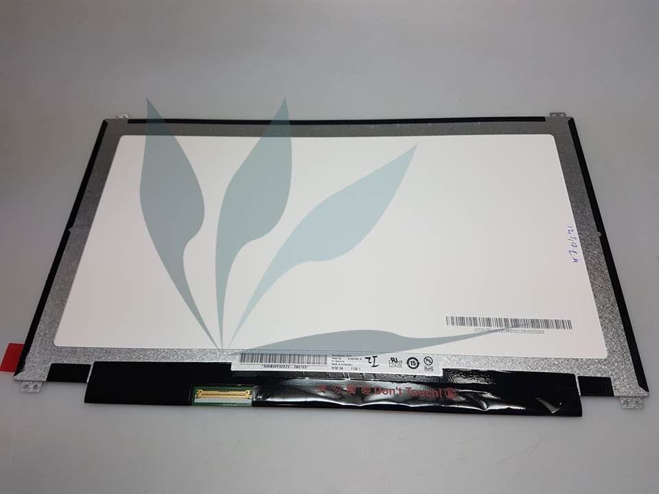 Ecran B133XTN01.5