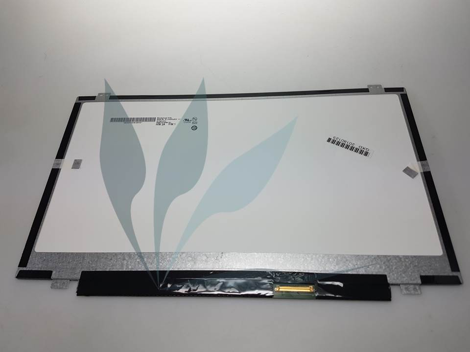 Dalle LCD 14 pouces WXGA HD+ 1600x900 Brillante pour Sony Vaio SVF-14A1C5E