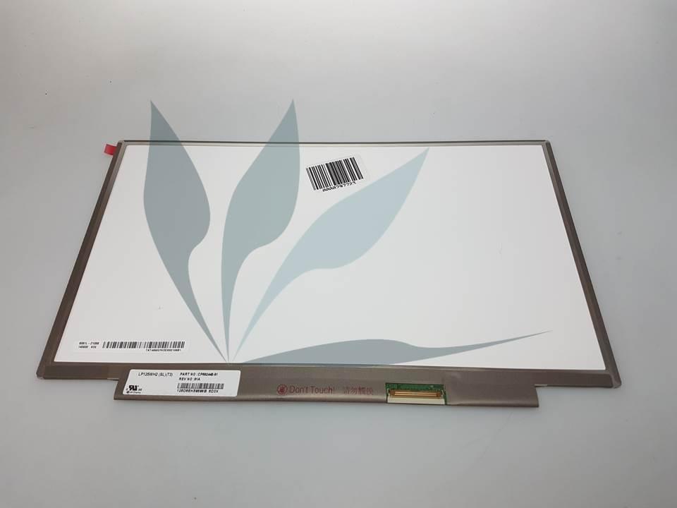 Ecran LP125WH2(SL)(B2)