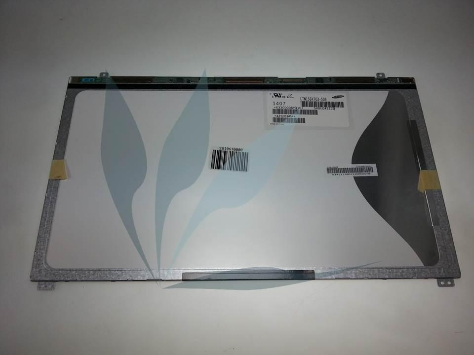 Dalle 15 6 hd wxga 1600x900 mate ultra fin pour for Ecran pc dalle mate