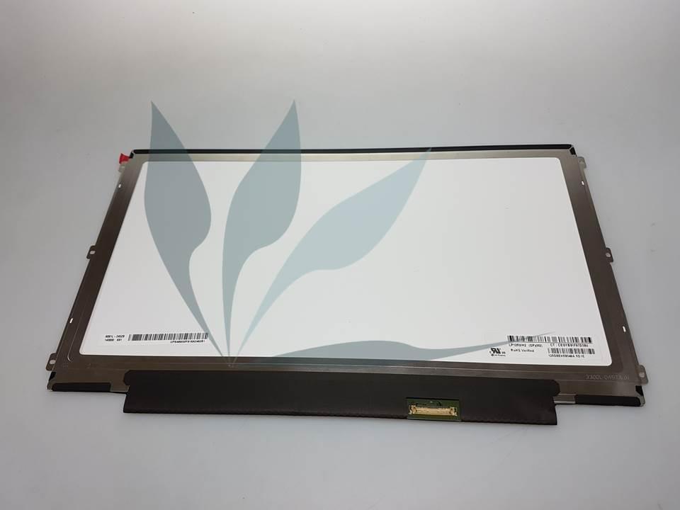Ecran LP125WH2(SP)(M2)