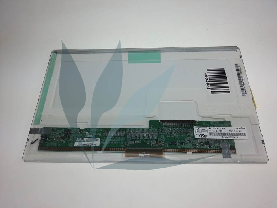 Ecran HSD100IFW4 A00