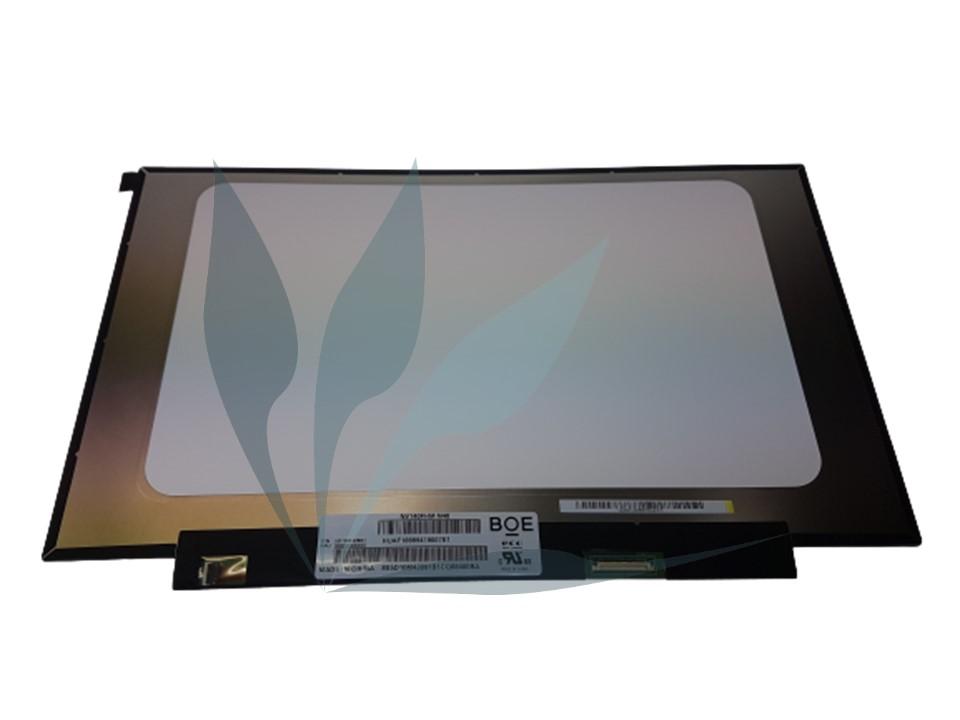 Dalle Full HD (1920x1080) brillante IPS sans accroches neuve d