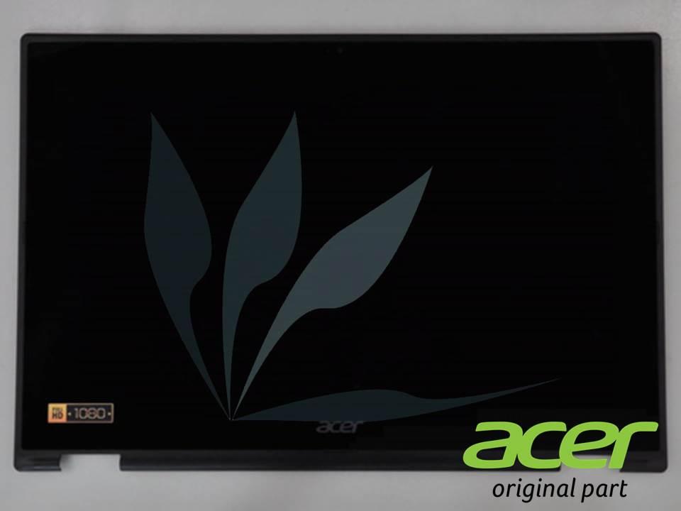 Module écran tactile full HD IPS neuf d