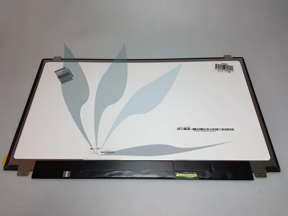 Ecran LTN156FL02-P01