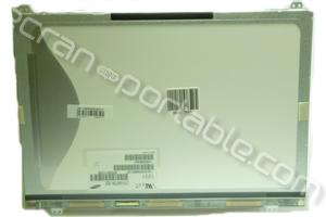 Ecran LTN140KT06-501