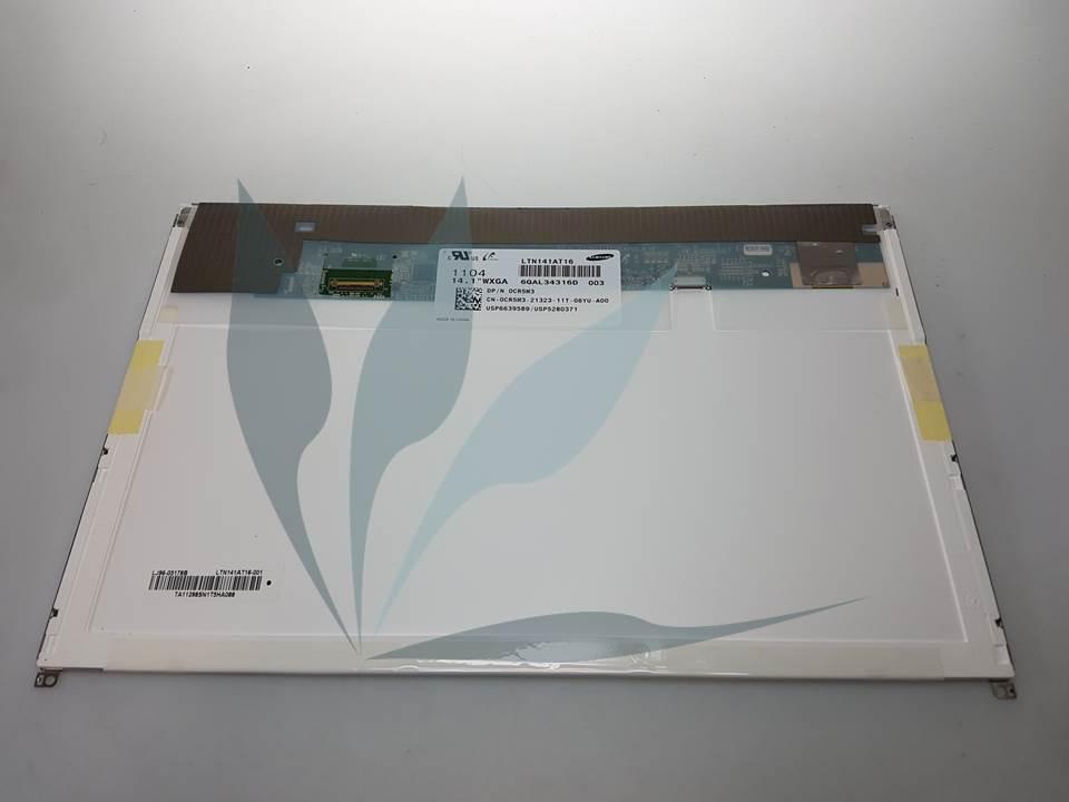 Ecran LP141WX5(TP)(P1)