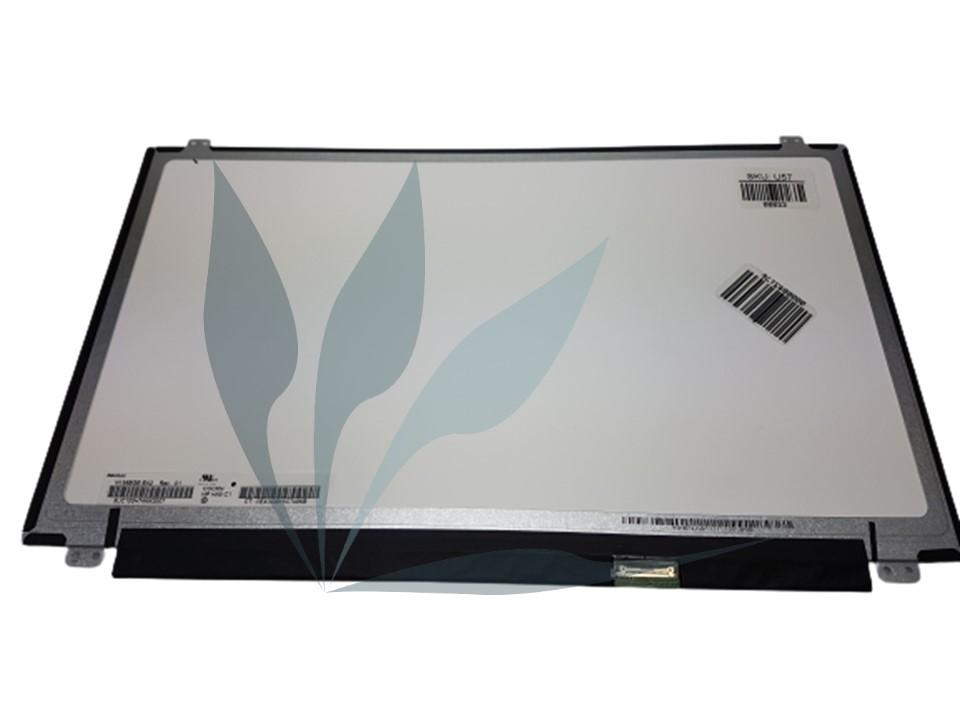 Dalle 15.6 WXGA (1366x768) HD 30 pin LED matte pour Asus R553LN