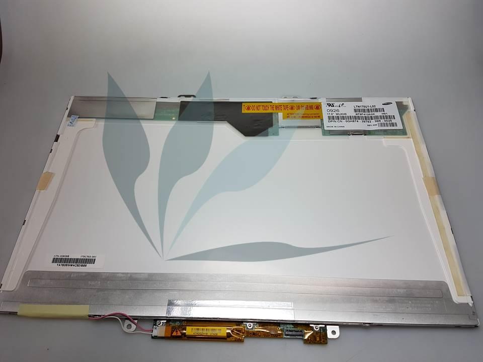 Ecran LTN170U1-L02