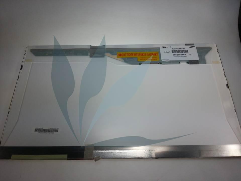 Ecran LTN184KT02-T01