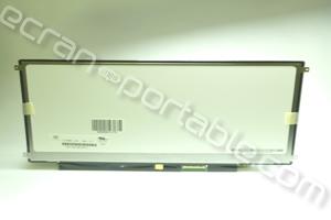Ecran N134B6-L04