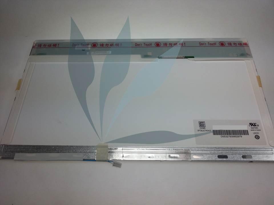 Dalle LCD 15.6 pouces WXGA HD Néon Brillante pour Acer Aspire 5737