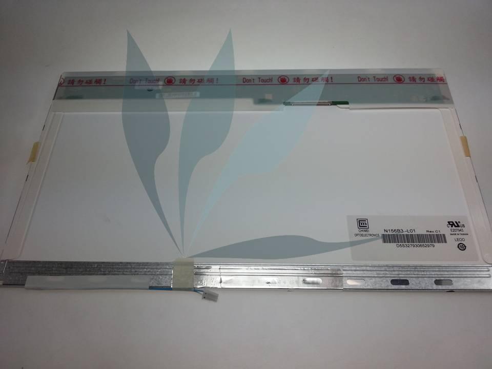 Ecran  LP156WH1(TL)(D1)