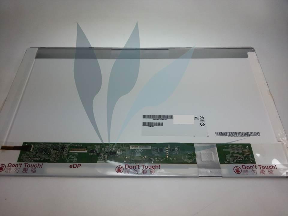Ecran B173RTN01.1