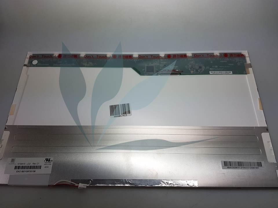 Ecran N184H3-L02 RevC1