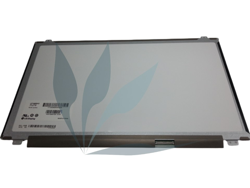 DAlle 15.6 WXGA (1366X768) HD LED Utra-fine Mat pour Samsung  ATIV BOOK 450 R5E