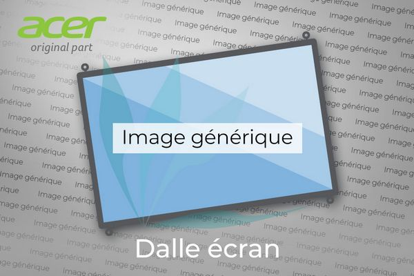 Dalle LCD 14.1 pouces XGA Mate pour Acer Aspire 1350