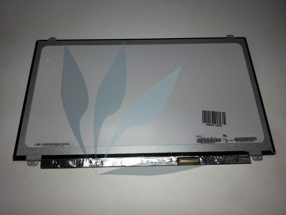 Dalle r f rence b156htn02 1 ecran portable for Ecran dalle mate