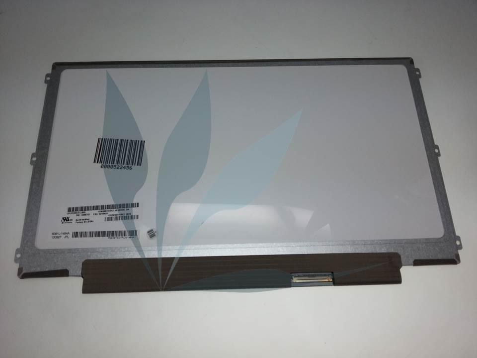 Ecran LP125WH2(TL)(FA)