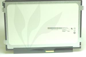 Ecran N101L6-L0D Rev C2