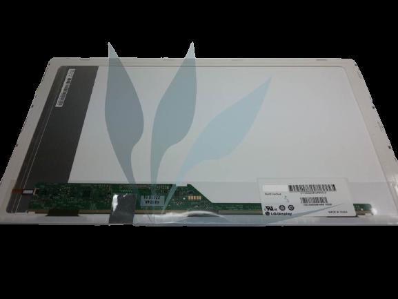 Dalle LCD 15.6 pouces WXGA HD LED MAT pour HP/COMPAQ Notebook 620
