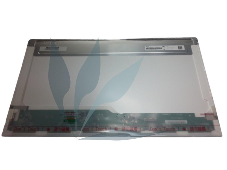 Dalle 17.3 WUXGA (1920x1080) Full HD mate EDP pour MSI GE72 2QD