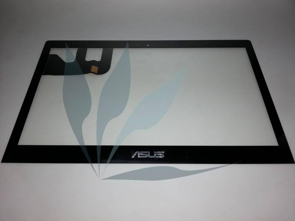 Vitre tactile neuve pour Asus UX303LN