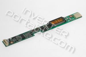 Inverter d'origine pour FUJITSU-SIEMENS Amilo D7850