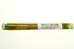 Inverter compatible pour Emachines G630