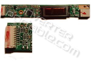 Inverter pour Asus N50