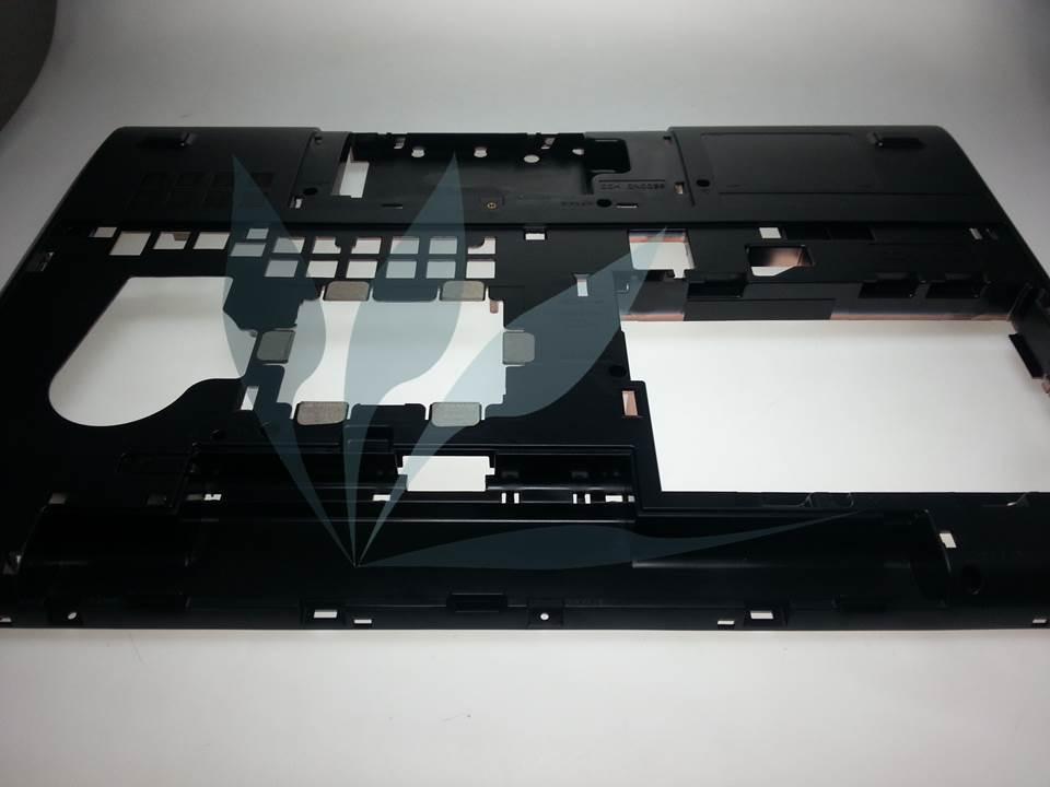 Plasturgie fond de caisse noire pour Asus K95VM