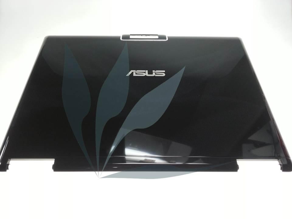 capot sup rieur cran pour asus m51 piece pc portable. Black Bedroom Furniture Sets. Home Design Ideas