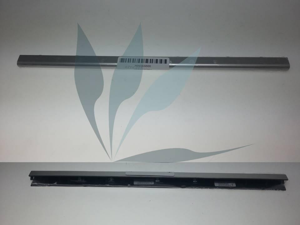 Cache-charnières neuf pour Asus Vivobook S500
