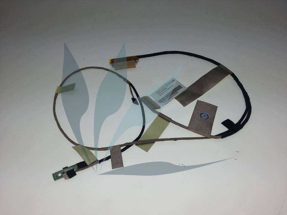 Cable LCD neuf pour Asus Vivobook S500CA