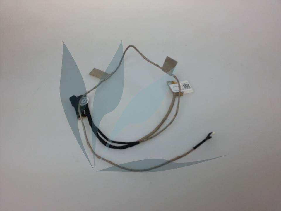 Câble LCD pour Asus K551LN pour modèle non tactile