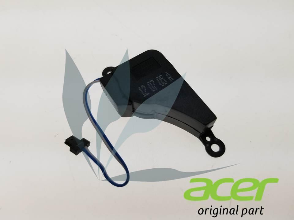 Haut-parleur neuf d'origine Acer pour Acer Aspire 5742Z